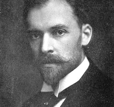 Louis C. Spiering